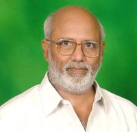 దేవేంద్ర కొత్తూరు